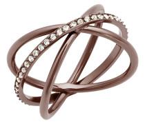 Brilliance Ring MKJ5896798