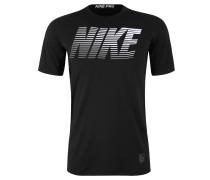 T-Shirt, atmungaktiv, schnelltrocknend