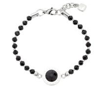 Armband Matrix schwarz 015400