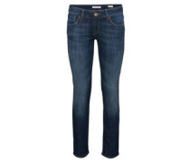"Jeans ""Lindy"", Skinny Fit, Five-Pocket-Stil"