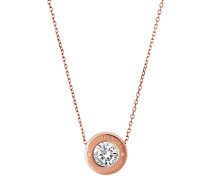 Collier Brilliance, MKJ5342791