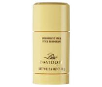 Zino Deodorant Stick 75g