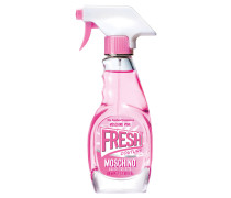 Pink Fresh Couture EdT 30 ml