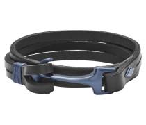 Mens Casual Armband JF02623998