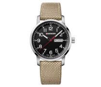 Attitude Armbanduhr 11541111