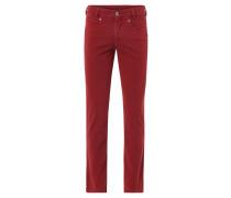 """Jeans """"Freddy"""", Five Pocket-Stil, Tapered Fit"""