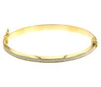 Armreif Gold 375