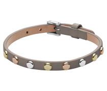 Iconic Armband JF02571998