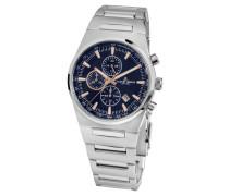 Damen Armbanduhr 1-1738B