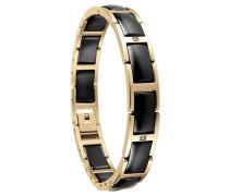 Ceramic Link Armband 602-26-185