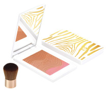 Phyto-Touche Poudre Eclat Soleil Puder