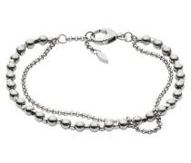 Fashion Armband JA6865040