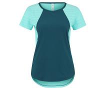 """T-Shirt """"Vanish Mesh"""", kühlend, atmungsaktiv"""