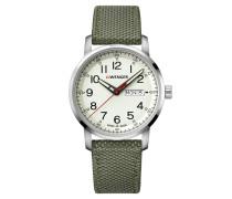 Attitude Armbanduhr 11541110