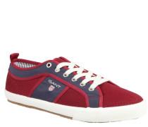 "Sneaker ""Samuel"", Braun"
