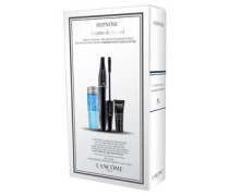 Hypnôse Set (Mini Effacernes 02 + Bi-Facil 30 ml)