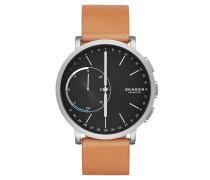 Hybrid Smartwatch Herrenuhr SKT1104