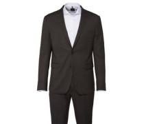 Sakko als Anzug-Baukasten-Artikel, slim-fit