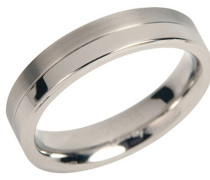 Ring Titan 0129-01