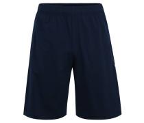 Shorts, Logo, Eingrifftaschen, für Herren