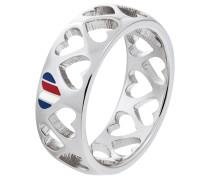 Ring 2701093C