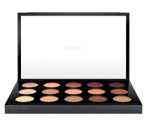 Eye Shadow X15 prefilled 19,5g