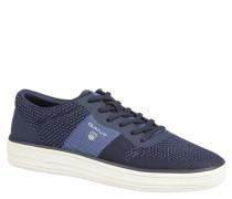 """Sneaker """"Tyler"""", Blau"""