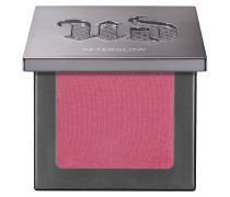 After Glow Blush Rouge