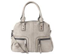 """Handtasche """"Lana"""", Farb-Struktur"""