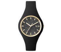 ICE glitter Armbanduhr ICE.GT.BGD.S.S.15