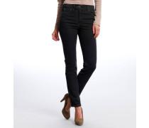 "Jeans ""Twiggy"", Skinny, elastisch"