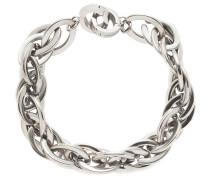Armband Plait Darlins 013954