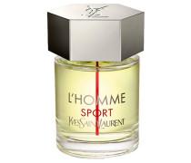 L'Homme Sport EdT 40 ml