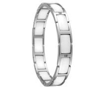 Ceramic Link Armband 602-15-185