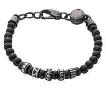 Etnik Armband DX0961001