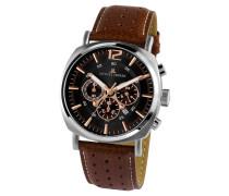 Herren Armbanduhr 1-1645K