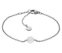 Sea Glass Armband SKJ0966040