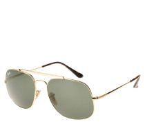 "Sonnenbrille ""RB 3561"", Piloten-Design"