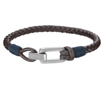 """Casual Core"" Armband 2701011"