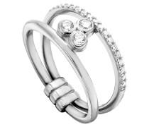 Ring Play ESRG00191116