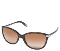 "Sonnenbrille ""RA5160"", Verlaufsgläser,"