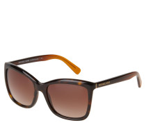 """Sonnenbrille """"MK 2039 Cornelia"""", Farbverlauf, Verlaufgläser"""