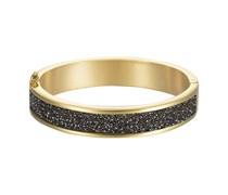 ESPRIT Stahl Armreif JW50073 Black Gold