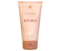 Roma Bodylotion 150 ml