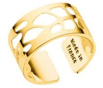 "Ring ""Farn"" 12mm 70296060100052"