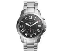 Hybrid Smartwatch Herrenuhr FTW1158
