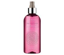 Senses Asian Spa Sensual Balance Aromatic Body Fragrance Spray 200 ml