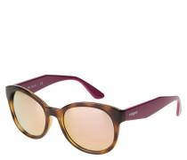 """Sonnenbrille """"VO 2992-S"""", verspiegelt, zweifarbig"""