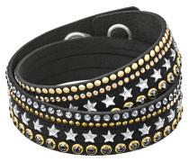 Slake Armband Stars 5279132