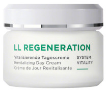 Tagescreme 50 ml